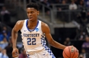Clippers, Hornets Engineer Deal for Shai Gilgeous-Alexander