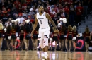 Jacob Evans Selected No. 28 Overall by the Golden State Warriors in the NBA Draft