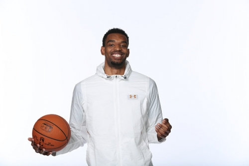 Keita Bates-Diop selected in second round, No. 48 overall by Minnesota Timberwolves in 2018 NBA Draft