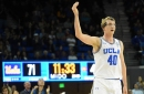 UCLA Center Thomas Welsh Selected 58th by the Denver Nuggets in the NBA Draft