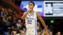 Shai Gilgeous-Alexander excited to join LA Clippers and lead new era
