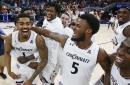 Revisiting Preseason Predictions for Cincinnati BearcatsBasketball
