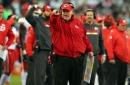 Arrowheadlines: Will the 2018 Chiefs get to nine wins?