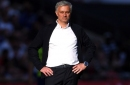 Manchester United fans question Jose Mourinho's Willian transfer judgement