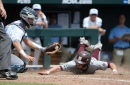 Oregon State Baseball: CWS Preview Mississippi State
