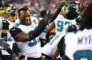 Jaguars roster breakdown: Safety