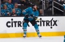 San Jose Sharks Waive Paul Martin for the Purpose of a Buyout