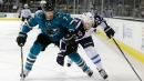 Sharks to buy out final year of Paul Martin's contract