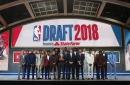 Explaining Every First-Round Pick of the 2018 NBA Draft