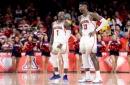 Arizona's Rawle Alkins, Allonzo Trier go undrafted in 2018 NBA Draft