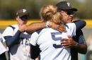 Greg Hansen: Pima College hits back-to-back homers with baseball, softball hires