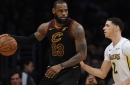 NBA Free Agency Rumors: LeBron James Signing With Team Other Than Lakes Or Cavaliers Would Be Shocking Decision