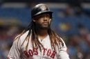 Hanley Ramirez investigated on drug charges, per report