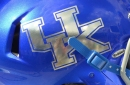Taures Payne picks Kentucky Football