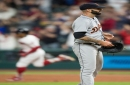 Detroit Tigers are no match for home run-happy Cleveland Indians, 10-0