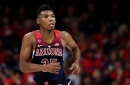 Allonzo Trier, Rawle Alkins keep NBA dreams alive with creative contracts