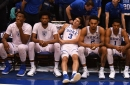 Some Post Draft Articles About Duke's Guys