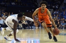 Oregon State Basketball: An Updated Look At The 2018-2019 Roster
