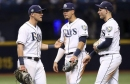 Rays Tales: Why 'trades' and 'prospects' are always in same conversation