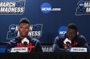 Roundtable: Did Rawle Alkins and Allonzo Trier leave Arizona too early or too late?