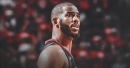 Rockets rumors: Houston confident it will re-sign Chris Paul
