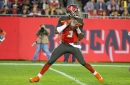 Greg Auman answers your questions about NFL's investigation into Jameis Winston