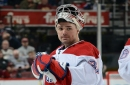 Habs goalie Carey Price, wife Angela expecting 2nd child