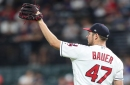 We have ignition: Cleveland Indians, Detroit Tigers lineups for Saturday night, Game No. 75