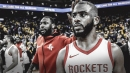Report: No tension between Chris Paul and Houston