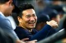 Masahiro Tanaka's first step back toward NY Yankees' rotation begins Sunday