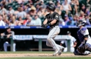 Marlins 6, Rockies 2: Grand slam puts game out of reach
