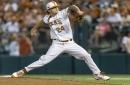 Chase Shugart set to join Boston Red Sox organization