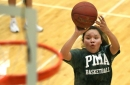 Pima College's JJ Nakai has dreams of representing Navajo nation on, off court