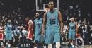 Hornets still considers Kemba Walker a 'focal point'
