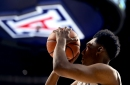 These 5 Wildcats under Sean Miller left Arizona early and went undrafted