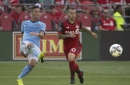 New York City FC vs. Toronto FC: Game thread & preview
