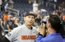 Oregon State Baseball: Pat Casey Talks About The College World Series Final And How The Beavs Got There