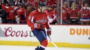 Cap Comparables: John Carlson's new deal ranks among NHL's richest