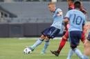 Rate the Reds: New York City FC 2-1 Toronto FC