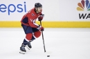 Washington Capitals re-sign John Carlson to $64M, 8-year deal