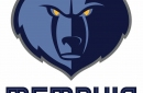 The Memphis Grizzlies are getting a new look