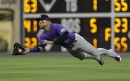 Journal: CarGo says Rockies need to start rolling if they want to stay in NL West hunt