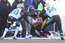 Jacksonville Jaguars weekly news roundup: best defensive triplets, fantasy football stars, and more