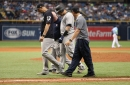 NYY news: A whole lot of dumb