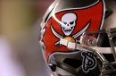 The Crow's Nest: Bucs dillema, Winston's company, and NFL Top 100