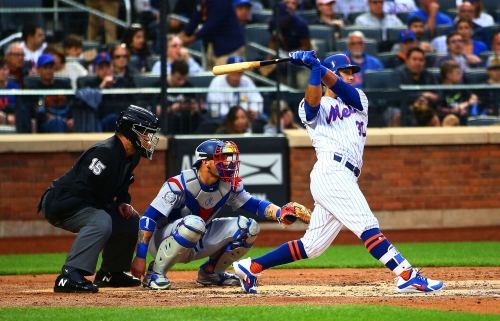 After tough stretch, New York Mets schedule lightens up over next two weeks