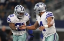 What will it take for the Dallas Cowboys to be Super Bowl Champions this season?