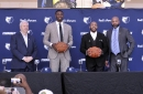 What the 2018 NBA Draft means in Memphis