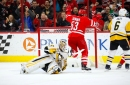 Jeff Skinner is the summer name to watch for the Penguins