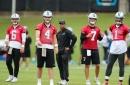 NFL sets date for 2018 supplemental draft